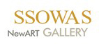 ssowas new art gallery